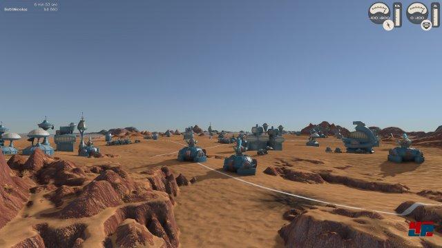 Screenshot - Win That War! (PC) 92525834