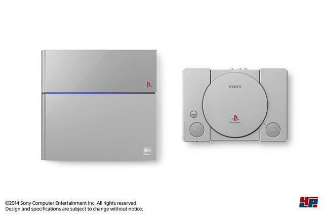 Screenshot - PlayStation 4 (PlayStation4) 92495977