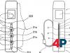 Patent-Gerüchte PSVR2 2