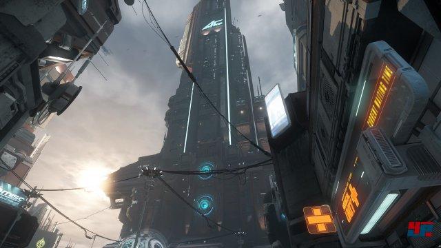 Screenshot - Star Citizen (PC) 92511269