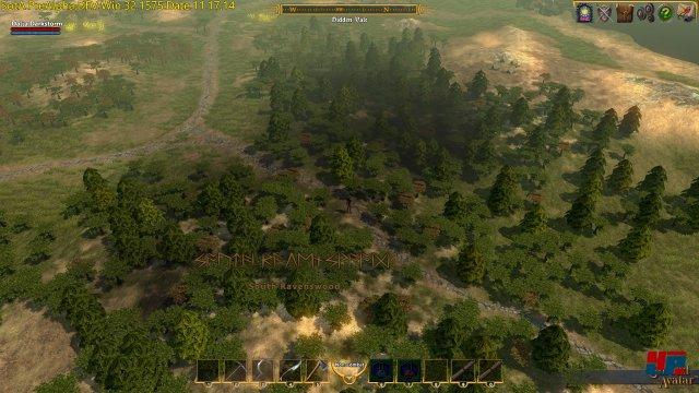 Screenshot - Shroud of the Avatar: Forsaken Virtues (PC) 92495380