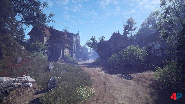 Screenshot - King's Bounty 2 (PC) 92593896