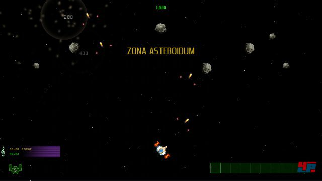 Screenshot - Zotrix (PlayStation4) 92518485