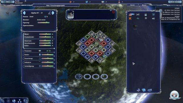 Screenshot - Legends of Pegasus (PC) 2392822