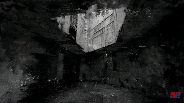 Screenshot - Memory of a Broken Dimension (PC) 92497175