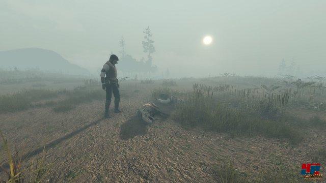 Screenshot - Steam Hammer (PC) 92545171