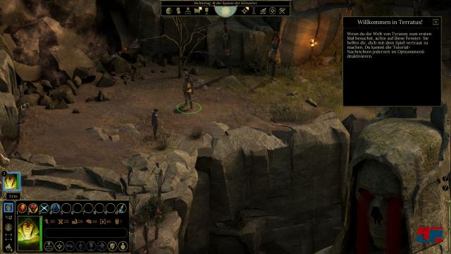 Screenshot - Tyranny (PC) 92536285
