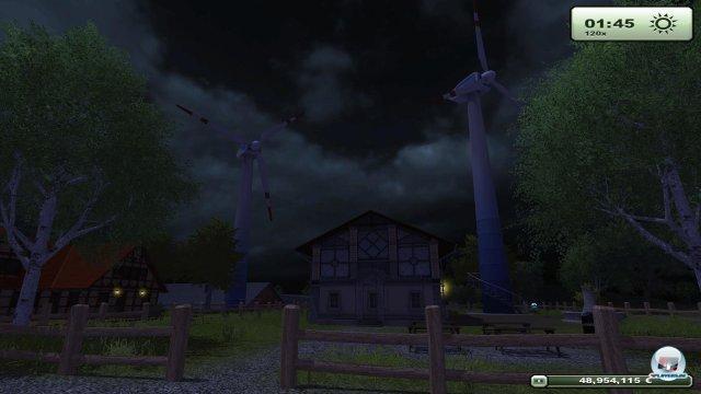 Screenshot - Landwirtschafts-Simulator 2013 (PC) 92416282