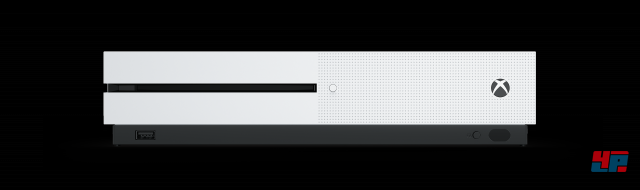 Screenshot - Xbox One (One) 92527938