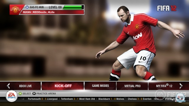 Screenshot - FIFA 12 (360) 2250762
