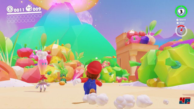 Screenshot - Super Mario Odyssey (Switch) 92554734
