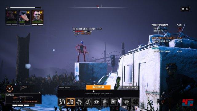Screenshot - Mutant Year Zero: Road to Eden (PC) 92578948