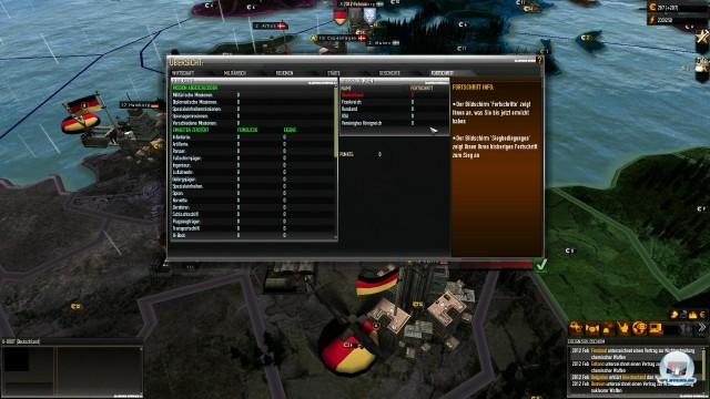 Screenshot - Storm: Frontline Nation (PC) 2239112