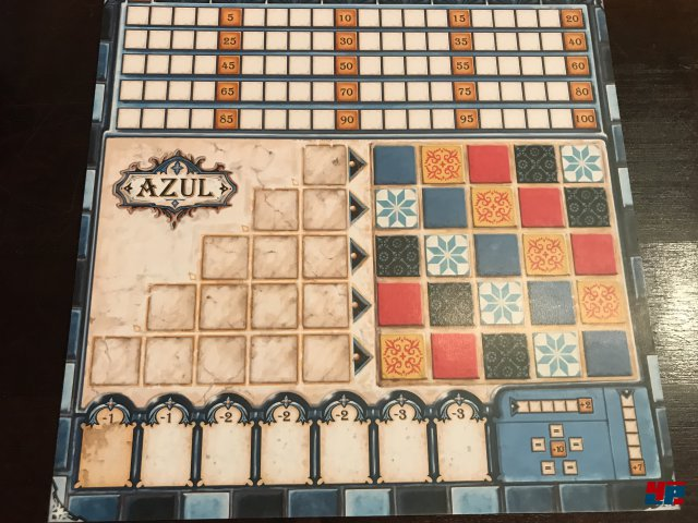 Screenshot - Azul (Spielkultur) 92564571