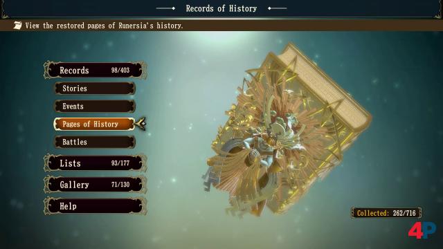 Screenshot - Brigandine: The Legend of Runersia (Switch) 92617337