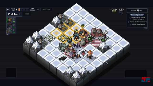 Screenshot - Into the Breach (PC) 92560546