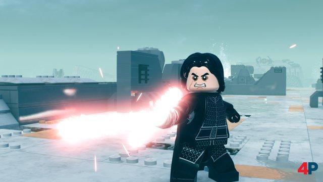 Screenshot - Lego Star Wars: Die Skywalker Saga (PC, PS4, Switch, One) 92622437