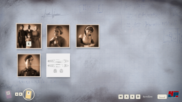 Screenshot - 11-11: Memories Retold (PC)
