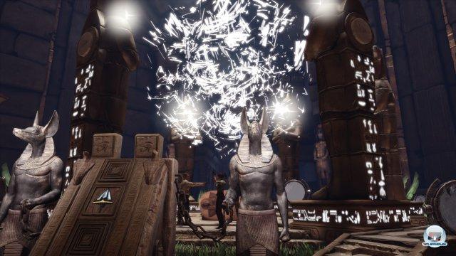 Screenshot - Deadfall Adventures (360) 92472463
