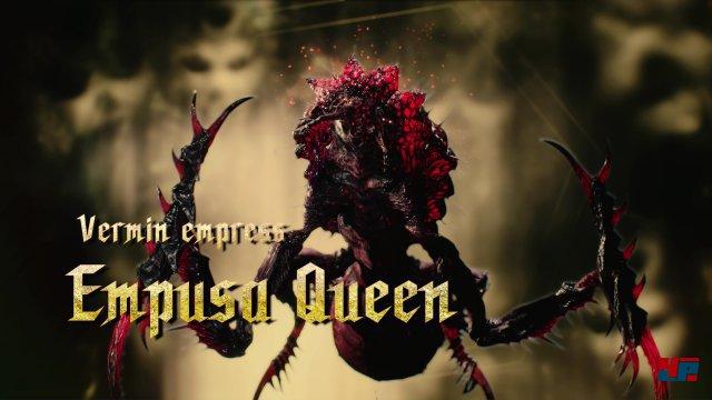 Screenshot - Devil May Cry 5 (PlayStation4Pro) 92583657