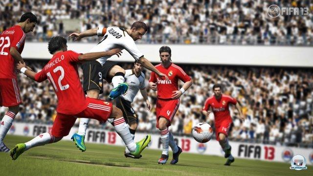 Screenshot - FIFA 13 (360) 2356642