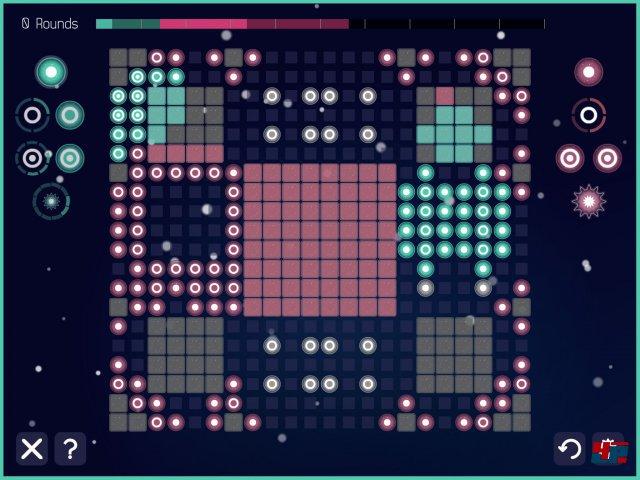 Screenshot - Pathogen (iPad) 92475255