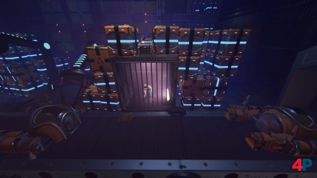 Screenshot - Fallback (PC)