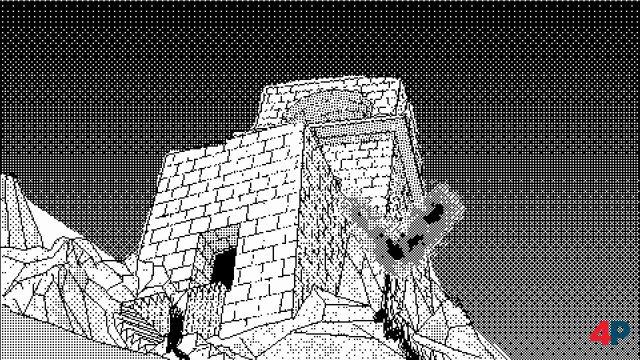 Screenshot - Death Crown (PC)