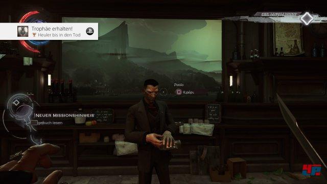 Screenshot - Dishonored 2: Das Vermächtnis der Maske (PC) 92536624