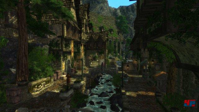 Screenshot - The Elder Scrolls 5: Skyrim (PC) 92529197