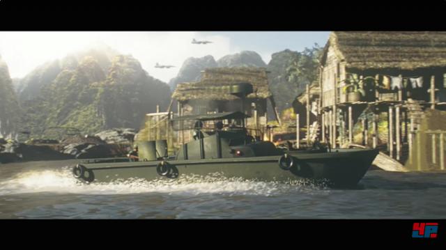 Screenshot - Apocalypse Now (PC) 92539534