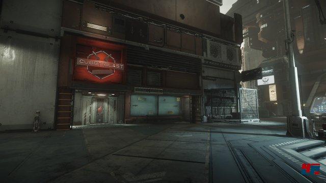 Screenshot - Star Citizen (PC) 92512625
