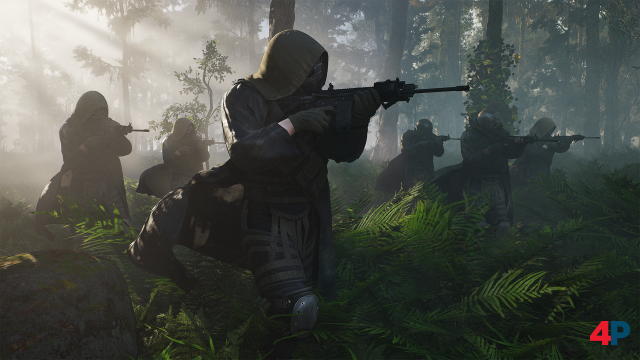 Screenshot - Ghost Recon Breakpoint (PC) 92590315