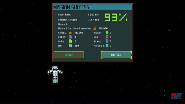 Screenshot - Zotrix (PlayStation4) 92518468