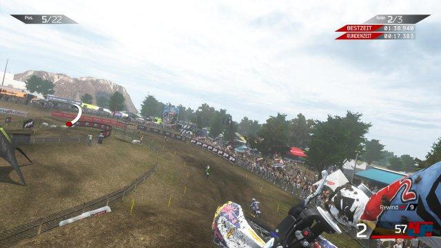 Screenshot - MXGP2 - The Official Motocross Videogame (PC) 92524819