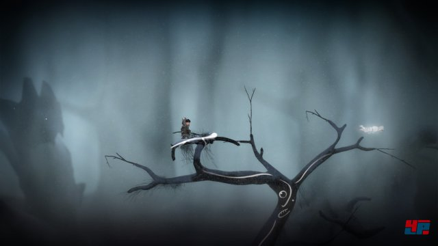 Screenshot - Never Alone (PC) 92495441