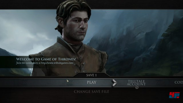 Screenshot - Game of Thrones (Telltale) (PC) 92495837