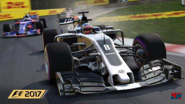 Screenshot - F1 2017 (PC) 92554372