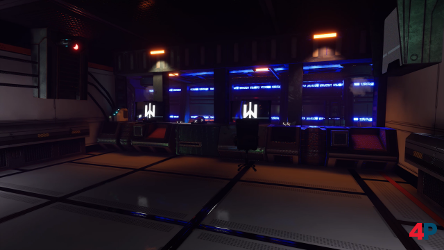 Screenshot - Lonn (HTCVive)