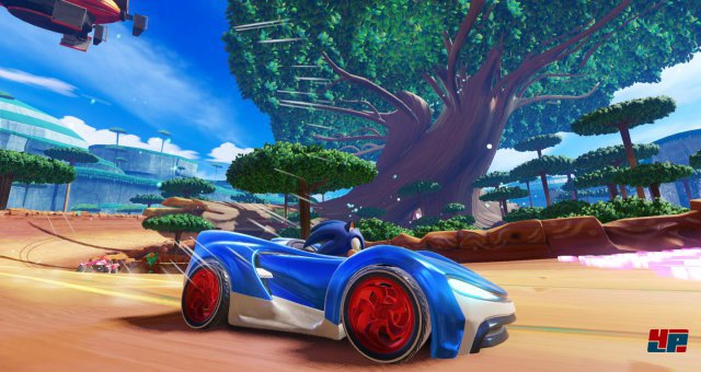 Screenshot - Team Sonic Racing (PC) 92566917