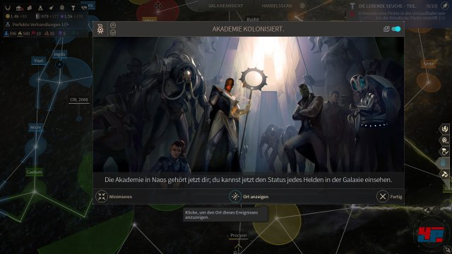 Screenshot - Endless Space 2 (PC) 92546655