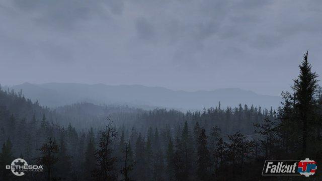 Screenshot - Fallout 76 (PC) 92576075