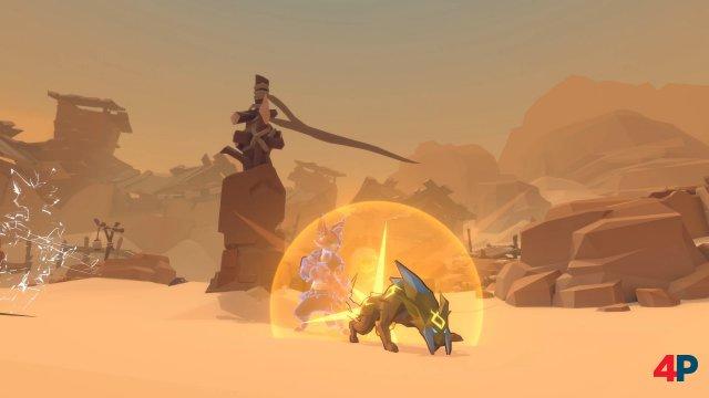 Screenshot - Gunfire Reborn (PC) 92613908