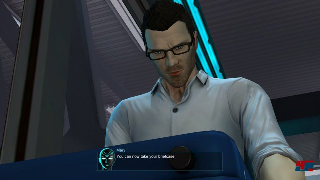 Screenshot - Bot Colony (PC) 92485446