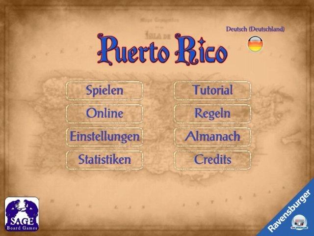Screenshot - Puerto Rico (iPad) 2262057