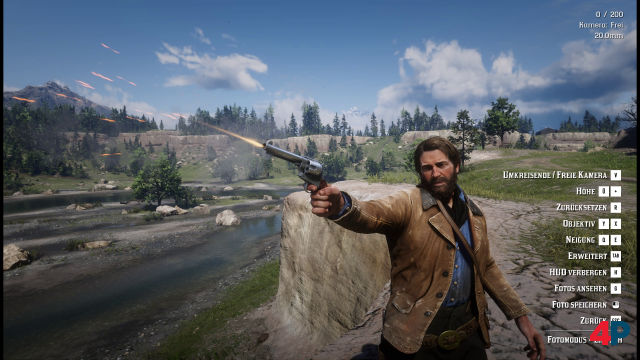 Screenshot - Red Dead Redemption 2 (PC) 92599799