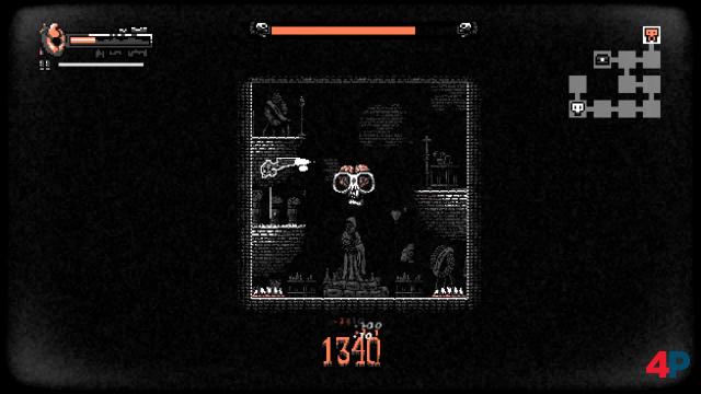 Screenshot - Nongünz (PC)