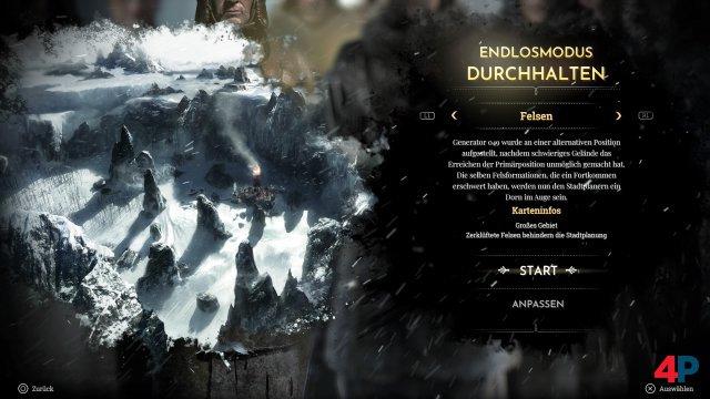 Screenshot - Frostpunk (PS4) 92597245