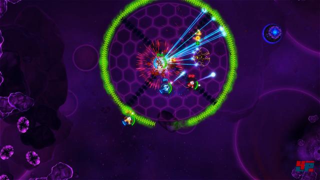 Screenshot - Last Encounter (PC) 92557831