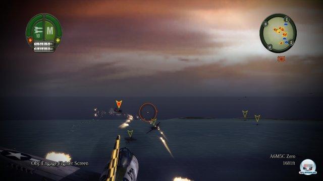 Screenshot - Damage Inc. - Pacific Squadron WWII (360) 2397652